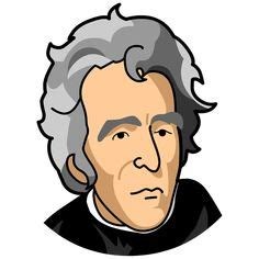 Andrew Jackson Essay Free Papers and Essays Examples